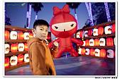 2015022210 南投新年遊:20150223_yuan_099.jpg