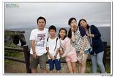 20150527沖繩之旅~辛苦多年捨得ㄧ下吧!(人物篇):0529_yuan_0392.JPG