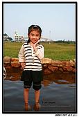 金山.萬里海濱(水尾漁港):200911 022.jpg
