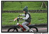 冬山河騎車車:20091206 216.jpg
