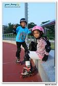 20121215 滑冰趣:DPP_0019.jpg