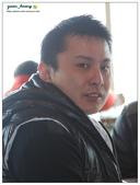 20121230 南投。鹿谷- 銀杏森林:20121230 (7).jpg