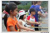 20130526宜蘭 清水地熱-田園風-咖啡糖:yuan_2013_05_260017.JPG