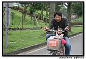 冬山河騎車車:20091206 217.jpg