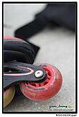 媽咪開會~我們滑冰去~:20100905_054.jpg