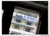 20141220 猴硐 十分:122114_yuan_38.JPG