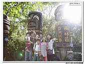 20151205 動物園:2015_1205_0124_yuan.JPG