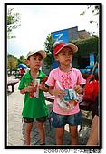 木柵動物園:20090912 023.jpg