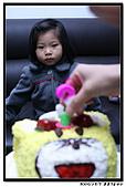 菁菁3歲生日:20091203 059.jpg