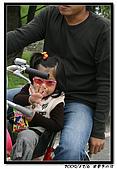 冬山河騎車車:20091206 218.jpg