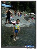 2011 夏天-烏來:20110617-DSCF5200.jpg