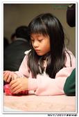 20130213 板橋拜年:2013_0213 (208).jpg