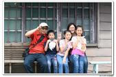 2014 05 18 花蓮之旅:IMG_0177.jpg