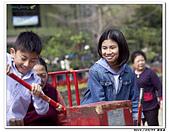 2015022210 南投新年遊:20150223_yuan_151.jpg