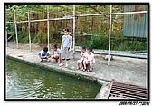 小朋友釣魚社:20090927 053.jpg