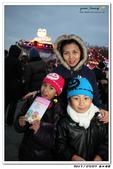 20130303台北燈節:2013_03_03_0020.JPG