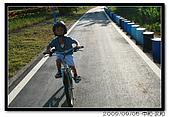 幼幼班卡踏車:20090905 256.jpg