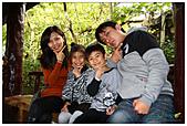 年初一(又見動物園)>,>:20110203108.jpg