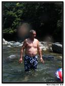 2011 夏天-烏來:20110617-DSCF5202.jpg