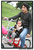 冬山河騎車車:20091206 219.jpg