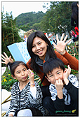 年初一(又見動物園)>,>:20110203196.jpg