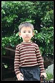 竹山遊:IMG_0021.jpg