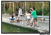 小朋友釣魚社:20090927 054.jpg
