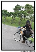 冬山河騎車車:20091206 220.jpg