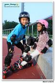 20121215 滑冰趣:DPP_0020.jpg