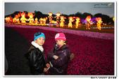 20130303台北燈節:2013_03_03_0021.JPG