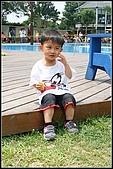 三峽皇后森林:2007.5.10三峽 038