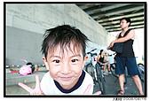 大稻埕-幼幼班體能訓練:大稻埕騎車20090816 (114).jpg