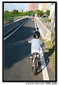 幼幼班卡踏車:20090905 258.jpg