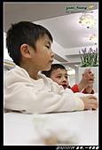 台中2日遊(第1日) 台中新社-科博館-一中商圈-湖水岸汽車旅館:台中遊 (186).jpg
