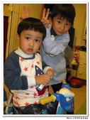 20111222 丞丞生日快樂:IMG_0150.jpg