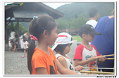 20130526宜蘭 清水地熱-田園風-咖啡糖:yuan_2013_05_260018.JPG