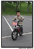 冬山河騎車車:20091206 222.jpg