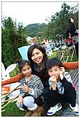 年初一(又見動物園)>,>:20110203197.jpg