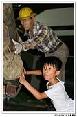 2014 05 18 花蓮之旅:IMG_0178.jpg