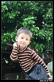 竹山遊:IMG_0022.jpg