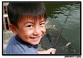 小朋友釣魚社:20090927 057.jpg