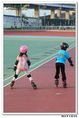20121215 滑冰趣:DPP_0023.jpg