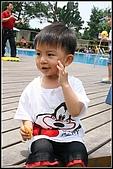 三峽皇后森林:2007.5.10三峽 039
