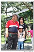 2014 05 18 花蓮之旅:IMG_0046.jpg