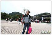 年初一(又見動物園)>,>:20110203198.jpg