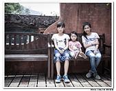 20160618漫步雲端:06190019_yuan.jpg