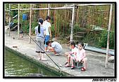 小朋友釣魚社:20090927 061.jpg