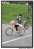 冬山河騎車車:20091206 223.jpg