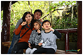 年初一(又見動物園)>,>:20110203109.jpg