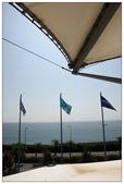 20110723 花蓮海洋館-入園:IMG_27092011.jpg